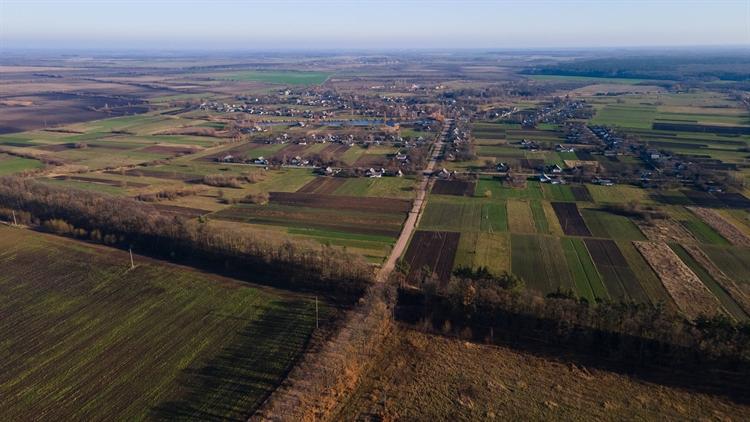 land for a farm - 5