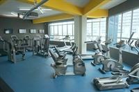 premium fitness center gym - 3