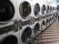 laundromat hudson county - 1