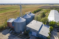 investment opportunity romania agriculture - 1