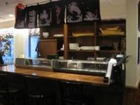 profitable restaurant nassau county - 3