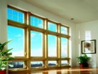 residential window replacement company - 1