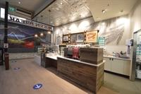 popular coffee shop bakery - 2