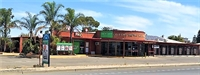 roseworthy hotel lease great - 2
