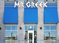 mr greek restaurant brantford - 2