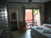 thai style resort patong - 3