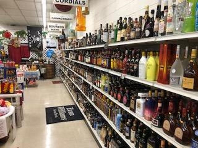 profitable liquor store horry - 4