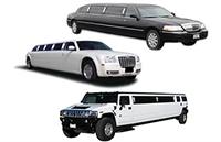 growing luxury transportation business - 1