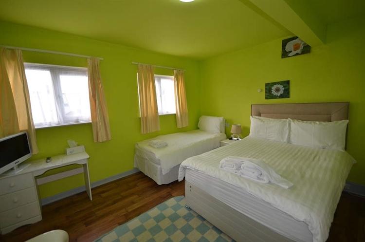 guest house paignton - 10