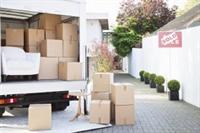 moving company camden county - 1