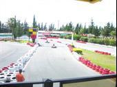 freehold karting centre kato