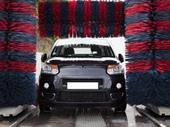 downtown limassol car wash