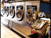 laundry business nicosia