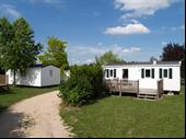 Beautiful Campsite In The South Of France For Sale