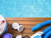 Pool Services - Retail - Pool Accessories - Swimming Pool Services - Profitable For Sale