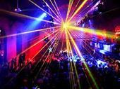 well established nightclub kato