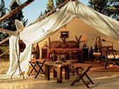 Camping 2 Etoiles A Vendre