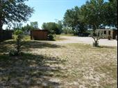 Camping Site In Camargue For Sale