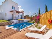 Investment Villas In Rethymno For Sale