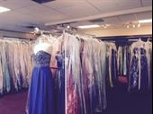 Womans Fashion Dress Shop In Monmouth County For Sale