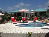 Excellent Turnkey Cabana Rental Resort Business For Sale