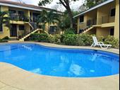 hotel playas del coco