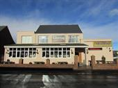 Superb Pub With Function Room And Guest Accommodation For Sale