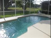 Pool Repair And Service Business In Polk County For Sale