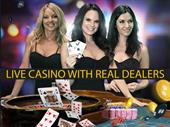 Online Casino Website/ Platform (all Property/ No Shared Revenue) For Sale