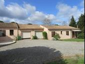 House In Carcassonne For Sale