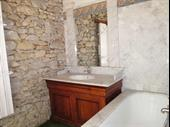 Guest House In Carcassonne For Sale