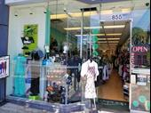Thriving, Quality Retail Uniform & Footwear Business For Sale