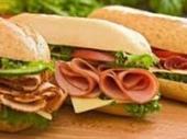 Tea And Sandwich Shop In Paris 12eme For Sale
