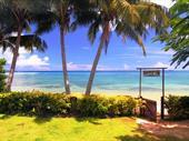 Award Winning Beach Resort In Fiji For Sale
