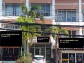 guest house adjacent commercial