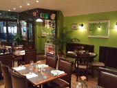 High End Italian Restaurant In East Sussex For Sale