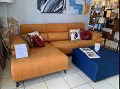 established furniture home décor