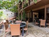 Hotel/ Pousada In Pipa For Sale