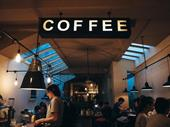 Cafe And Restaurant In Fitzroy For Sale