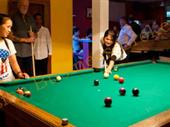 Phnom Penh Guesthouse/Bar With Swimming Pool For Sale