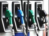 Unbranded Gas Stations In New Jersey For Sale