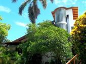 Hotel And Restaurant With Pool In Playa Grande For Sale