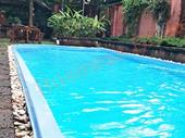 chiang mai hotel with
