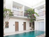 Hotel Bali- Great Location For Sale