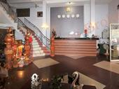 Hotel And Restaurant In Phnom Penh For Sale