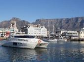 Opportunity To Join The Charter Boat Industry For Sale