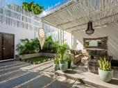 Boutique Hotel In Playa Del Carmen, Mexico For Sale