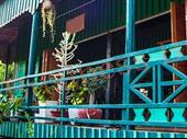 Kampot River Guest House And Restaurant For Sale