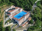 Deluxe Italian Hotel With Olympic Pool For Sale