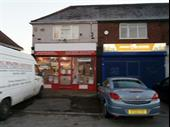 Heating Parts Retail Business In West Midlands For Sale
